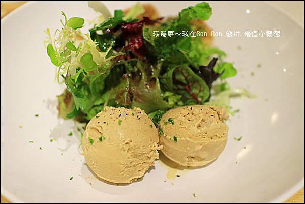 Bon Bon 鄉村.慢食小餐館16.JPG