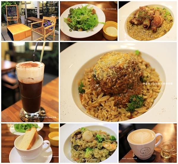 柒五參咖啡館36.jpg