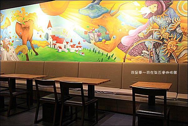 柒五參咖啡館05.jpg