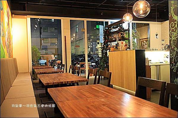 柒五參咖啡館06.jpg