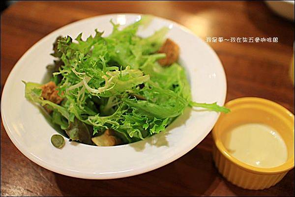 柒五參咖啡館23.jpg