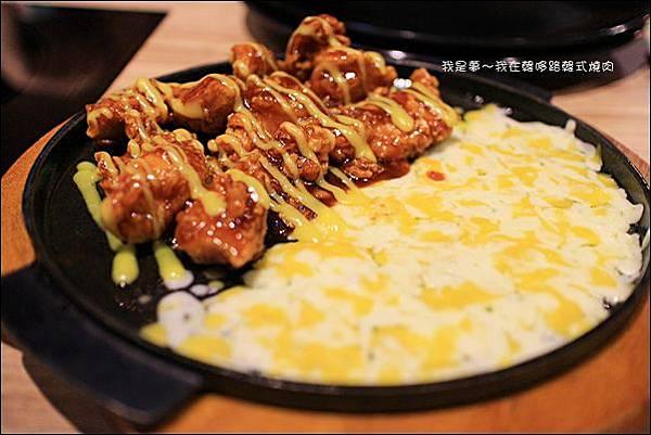 韓哆路韓式燒肉19.jpg