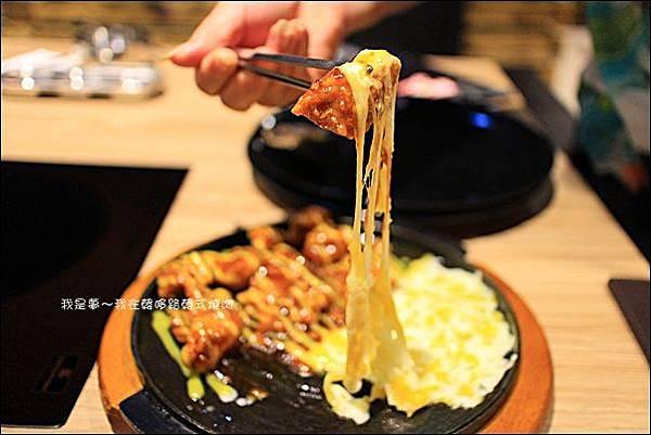 韓哆路韓式燒肉20.jpg