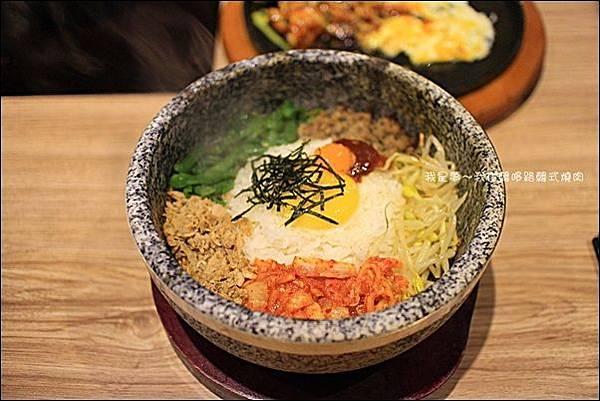 韓哆路韓式燒肉23.jpg