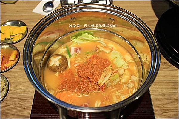 韓哆路韓式燒肉27.jpg
