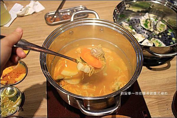韓哆路韓式燒肉33.jpg