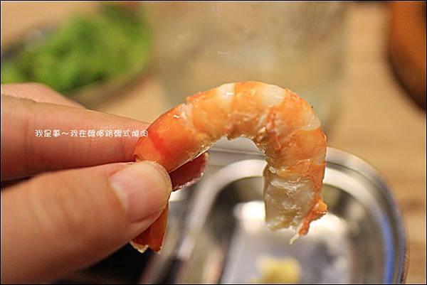 韓哆路韓式燒肉32.jpg