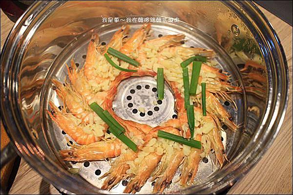韓哆路韓式燒肉31.jpg