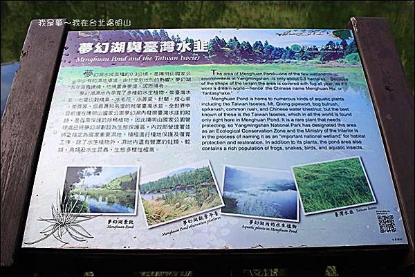 台北三天二夜之旅13.jpg