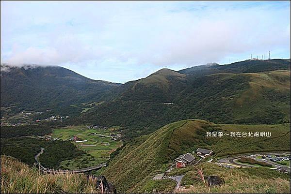 台北三天二夜之旅10.jpg