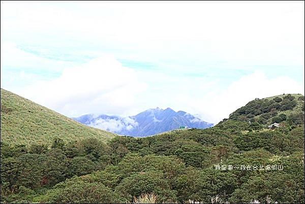 台北三天二夜之旅25.jpg