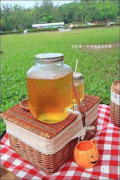 澄清湖野餐08.jpg