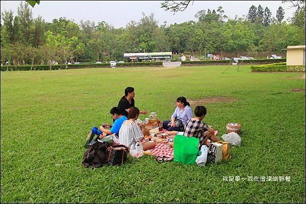 澄清湖野餐11.jpg
