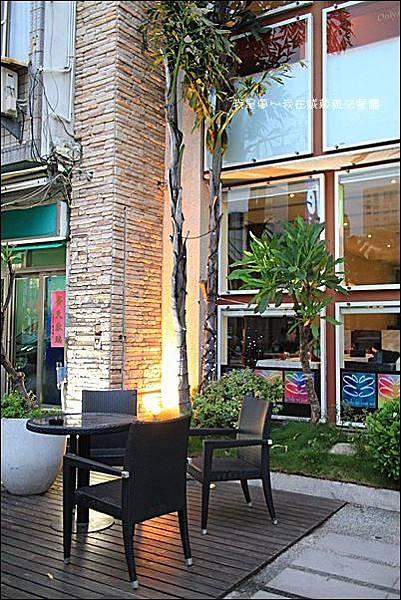 威葳義法餐廳02.jpg