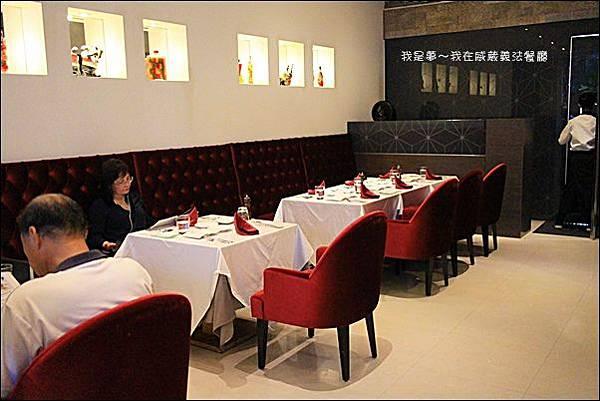 威葳義法餐廳05.jpg