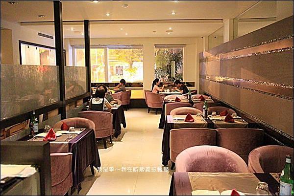 威葳義法餐廳07.jpg