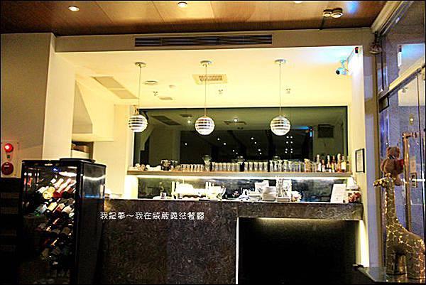 威葳義法餐廳06.jpg