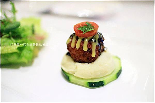 威葳義法餐廳24.jpg