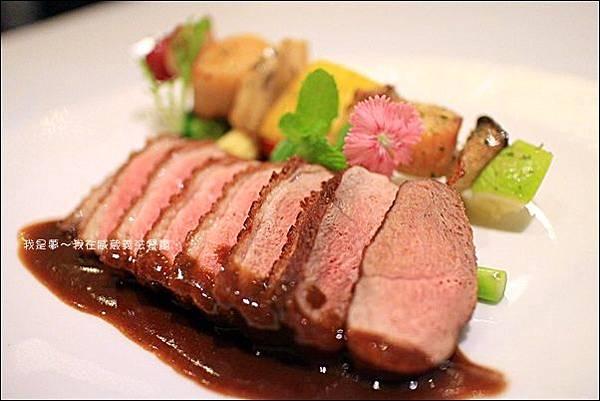威葳義法餐廳37.jpg