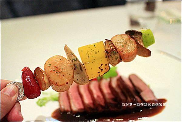 威葳義法餐廳38.jpg