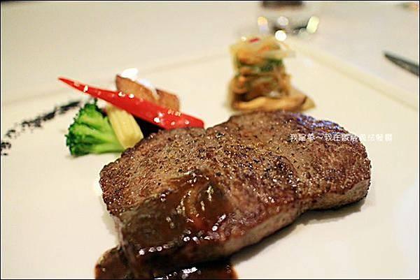 威葳義法餐廳32.jpg