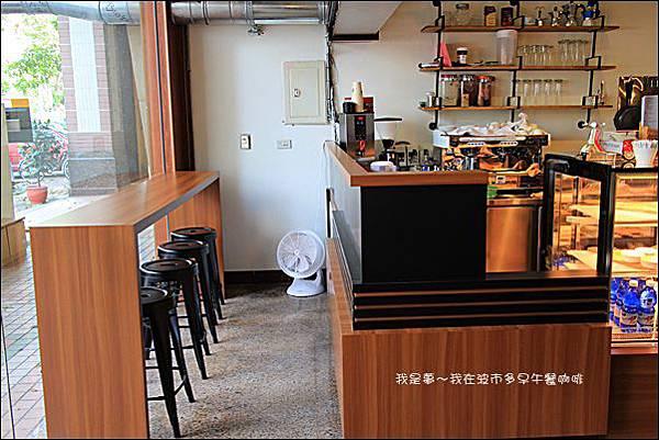 波市多早午餐咖啡02.jpg