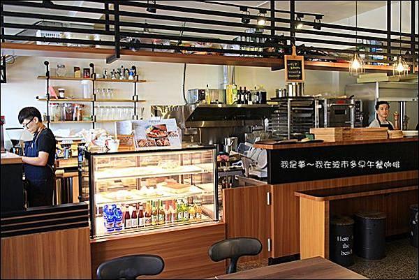 波市多早午餐咖啡04.jpg