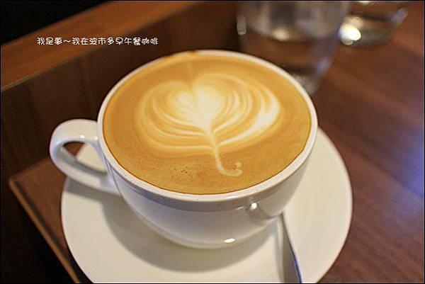 波市多早午餐咖啡12.jpg