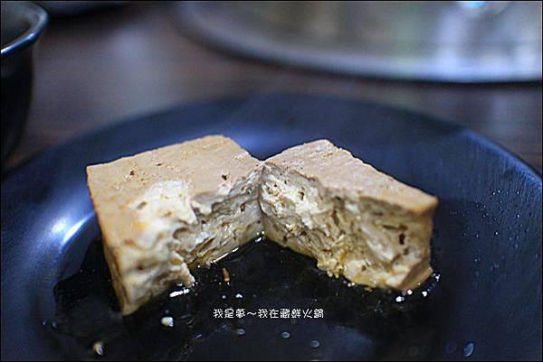 藏鮮火鍋12.jpg