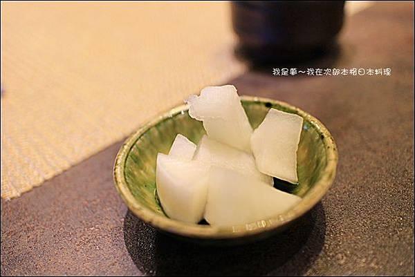 次郎本格日本料理11.jpg