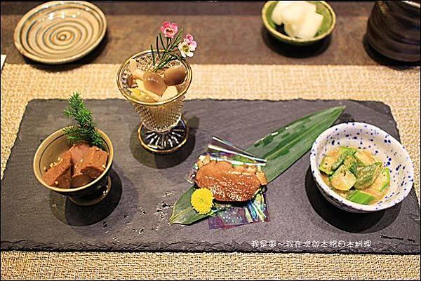 次郎本格日本料理24.jpg
