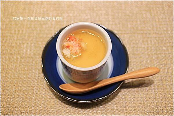 次郎本格日本料理25.jpg