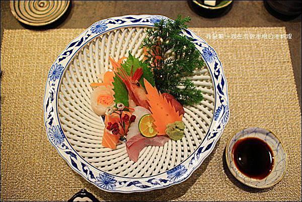 次郎本格日本料理26.jpg