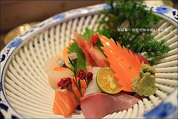 次郎本格日本料理27.jpg
