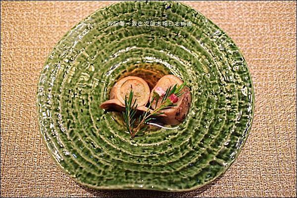 次郎本格日本料理32.jpg