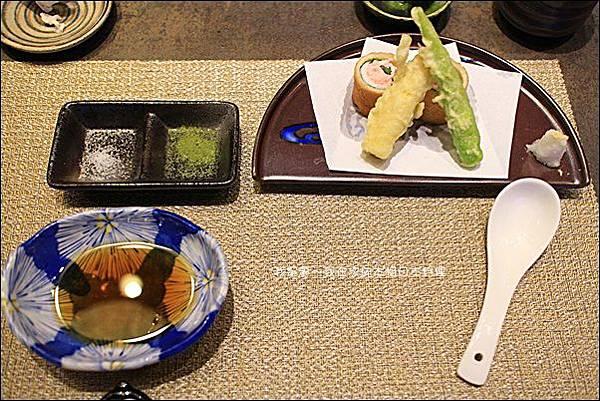 次郎本格日本料理30.jpg