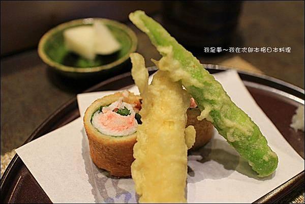 次郎本格日本料理31.jpg