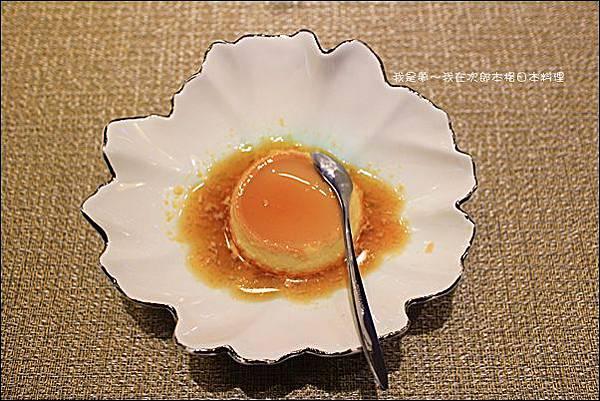 次郎本格日本料理37.jpg