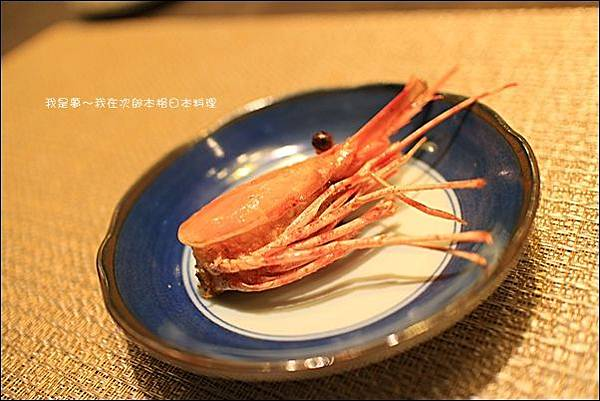 次郎本格日本料理44.jpg