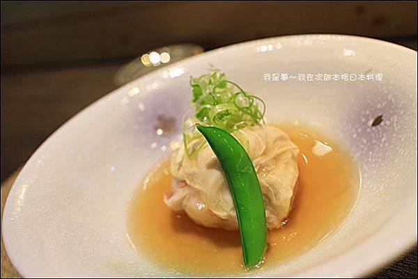 次郎本格日本料理45.jpg