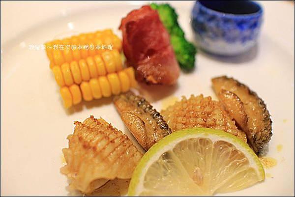 次郎本格日本料理47.jpg