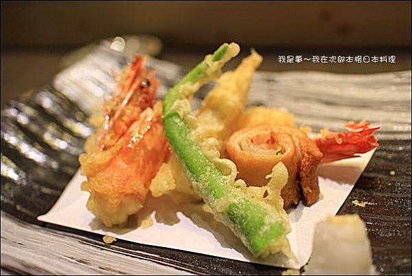 次郎本格日本料理48.jpg