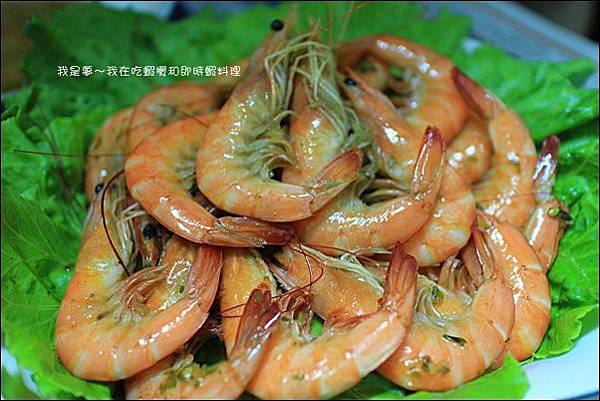 蝦攪和即時蝦09.jpg