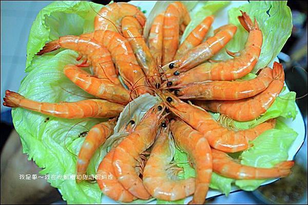 蝦攪和即時蝦19.jpg