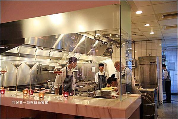 轉角餐廳10.jpg