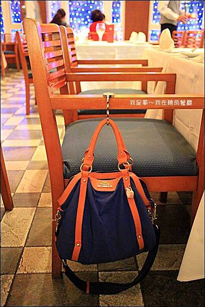 轉角餐廳12.jpg