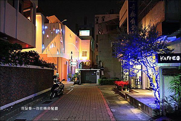轉角餐廳01.jpg