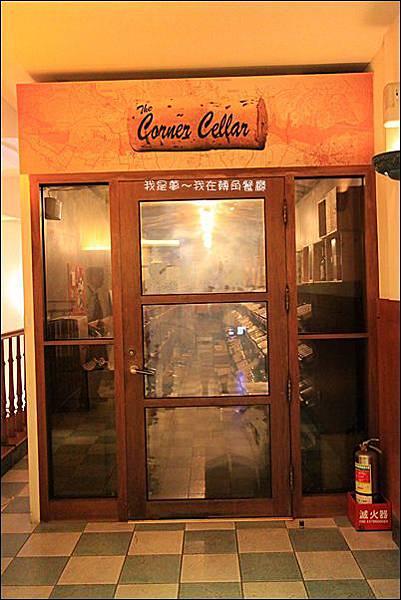 轉角餐廳34.jpg