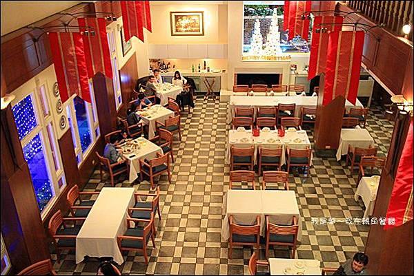 轉角餐廳33.jpg