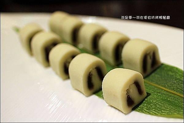 便宜坊烤鴨餐廳40.jpg